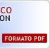 Plan Estratégico para personas con impedimentos - Formato PDF