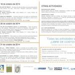 10. Calendario OCTUBRE 2014 (1)