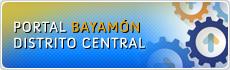 Portal Bayamon Dsitrito Central