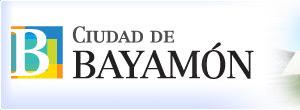 Logo - Ciudad de Bayamón