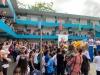 19no Festival Campechano