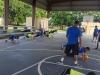 Club basketball D'Altura