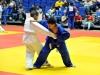 competencia judo nivel infante