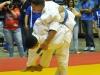 competencia judo