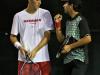 Alex Diaz e Ignacio Garcia.png