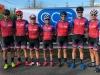 equipo Bayamon - Competitive Cycling Group.jpg