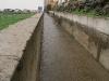 Ambiente - Escorrentías Pluviales
