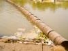 Ambiente - Escorrentías Pluviales: Contaminación