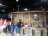 Apertura Parque de las Ciencias: Arcade.
