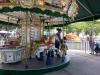 Apertura Parque de las Ciencias: Carrusel.
