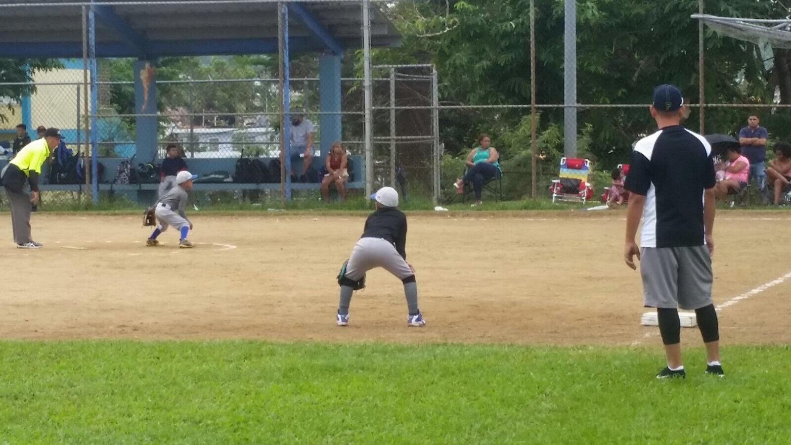 Beisbol3.jpg