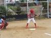 Beisbol.jpg