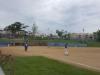 Beisbol1.jpg