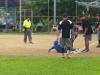 Beisbol2.jpg