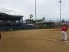 Beisbol4.jpg