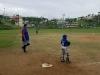 Beisbol5.jpg