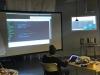 Blockchain in IoT Workshop