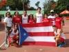 Delegacion de Puerto Rico