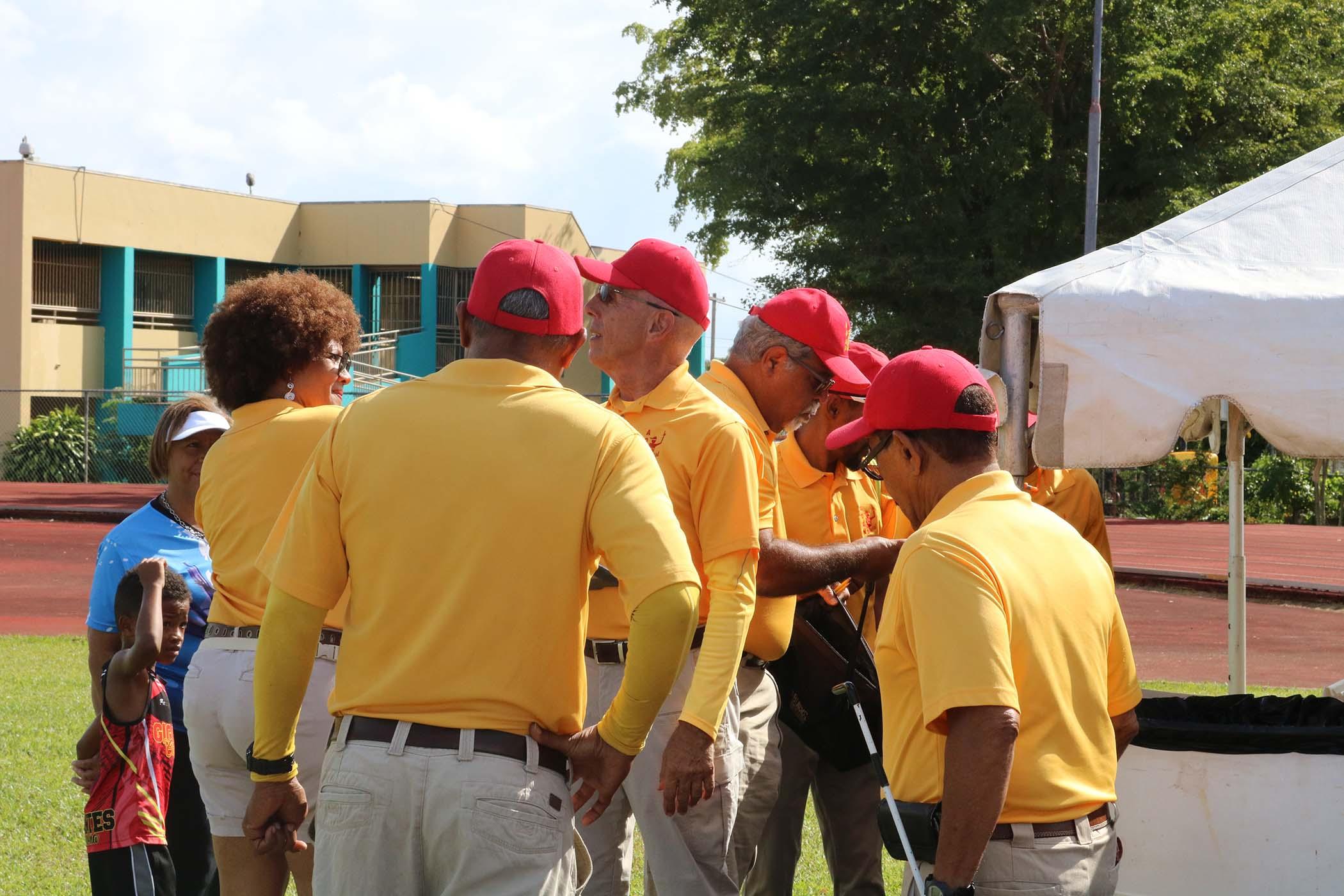 Campeonato-Infantil-Juv-Asoc-Atletismo-PR-10