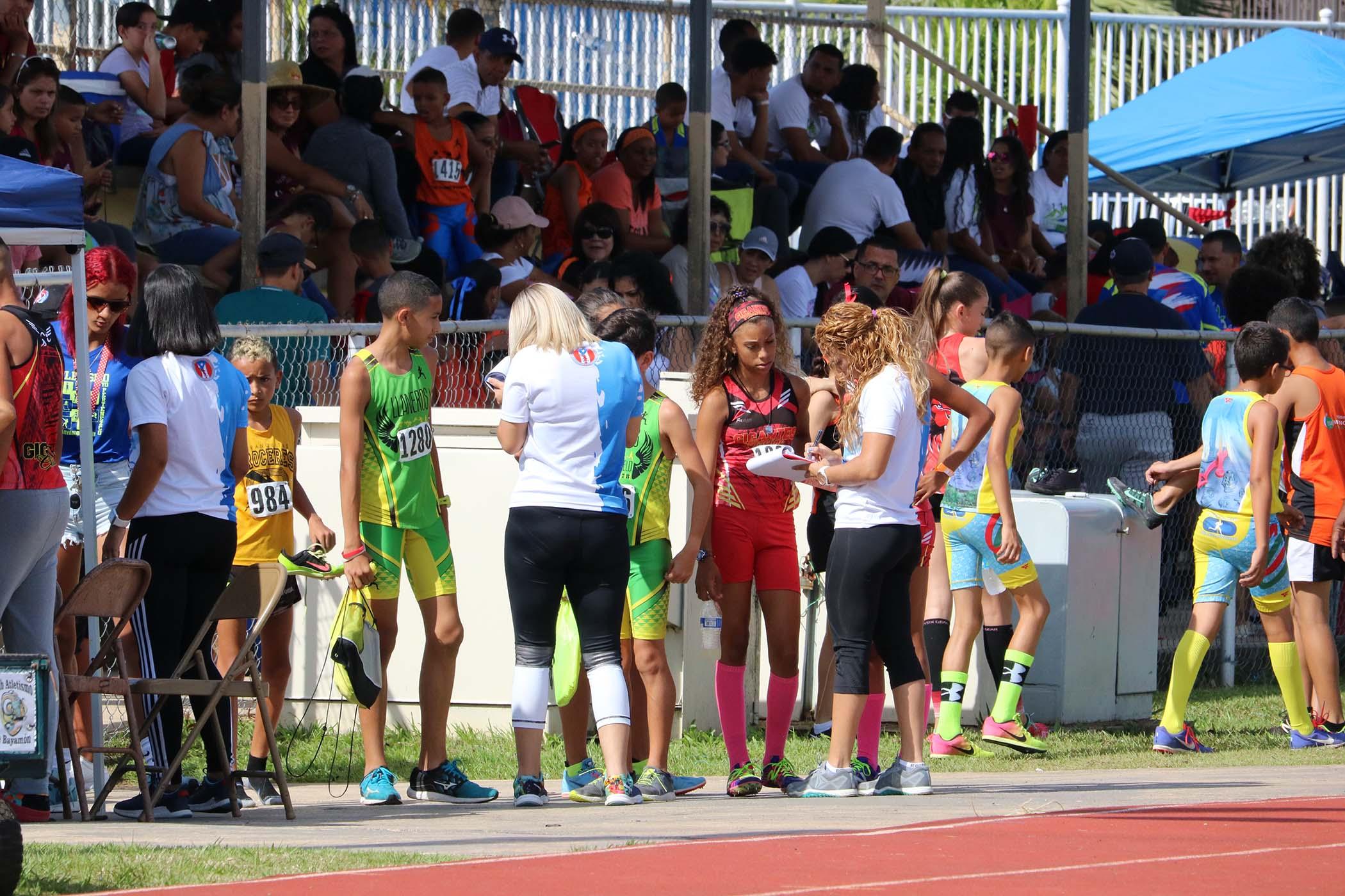 Campeonato-Infantil-Juv-Asoc-Atletismo-PR-11