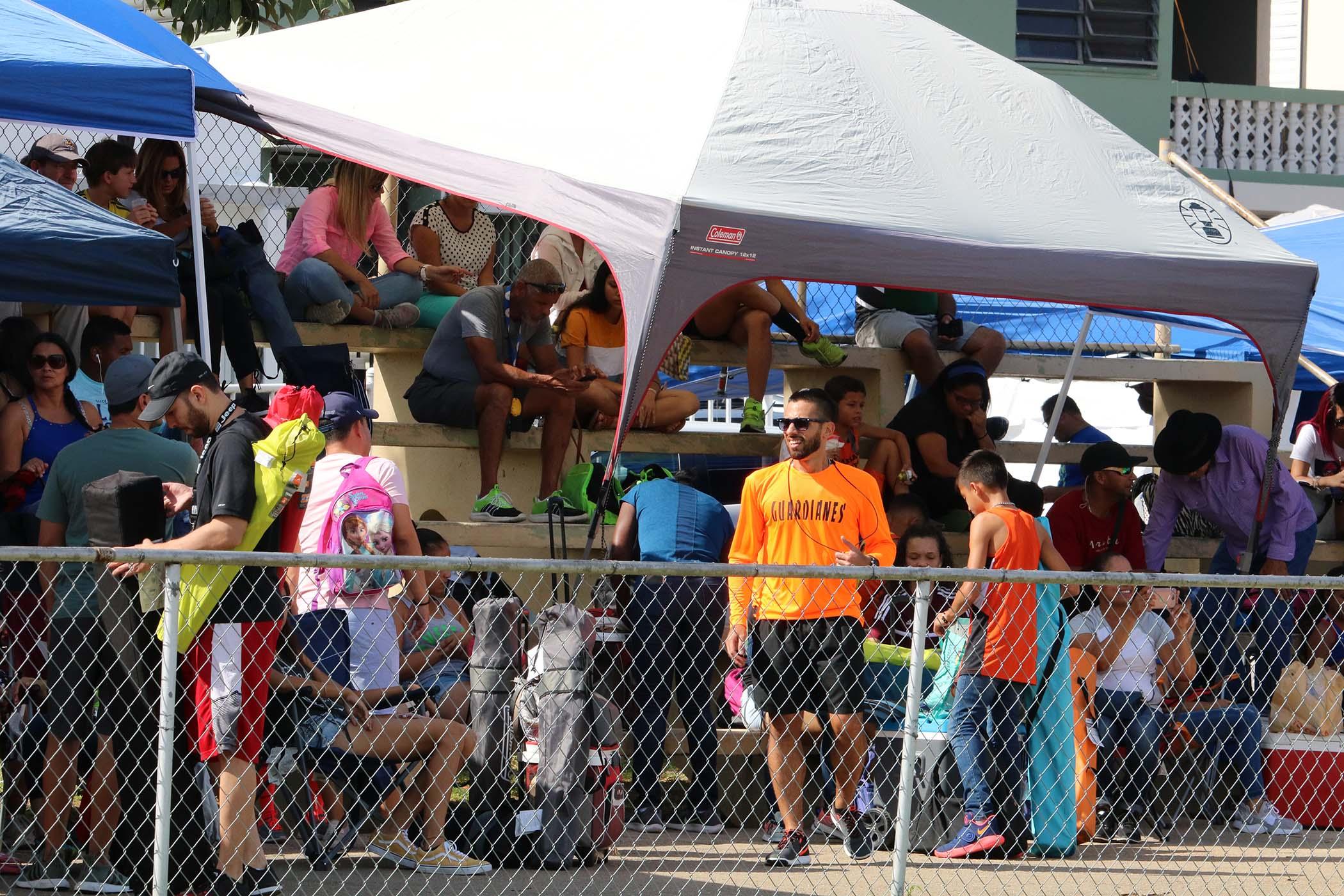 Campeonato-Infantil-Juv-Asoc-Atletismo-PR-14