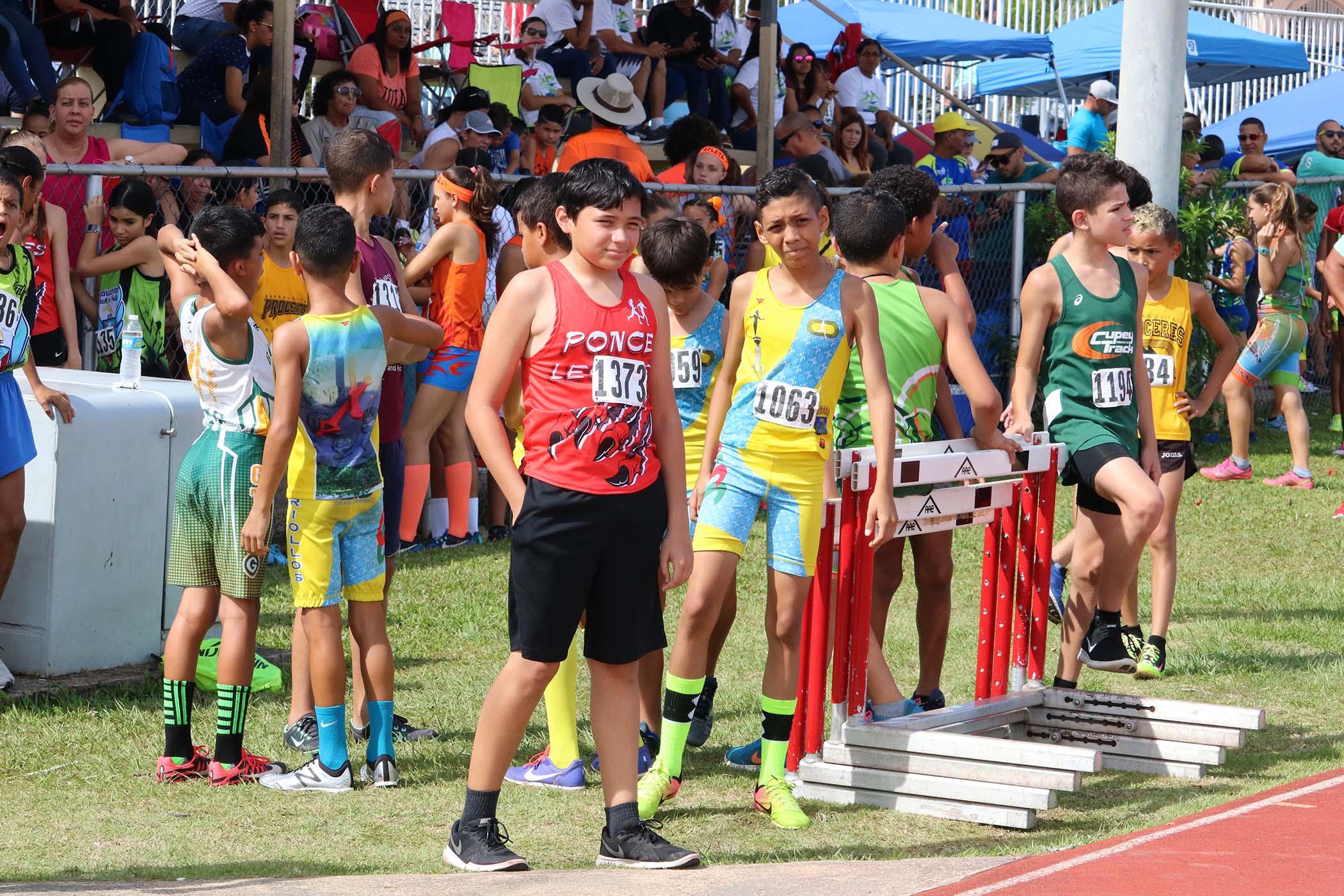 Campeonato-Infantil-Juv-Asoc-Atletismo-PR-16