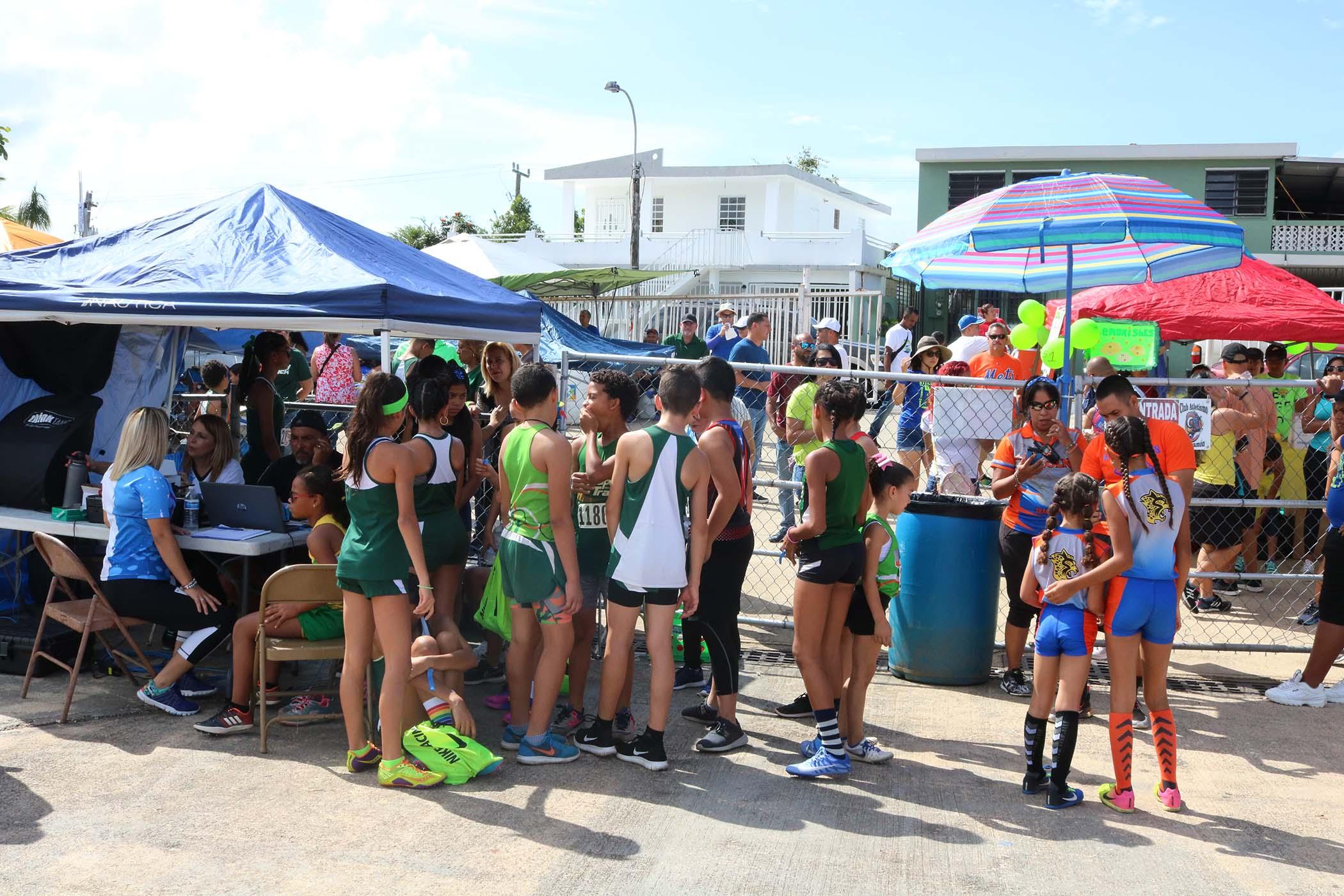 Campeonato-Infantil-Juv-Asoc-Atletismo-PR-19