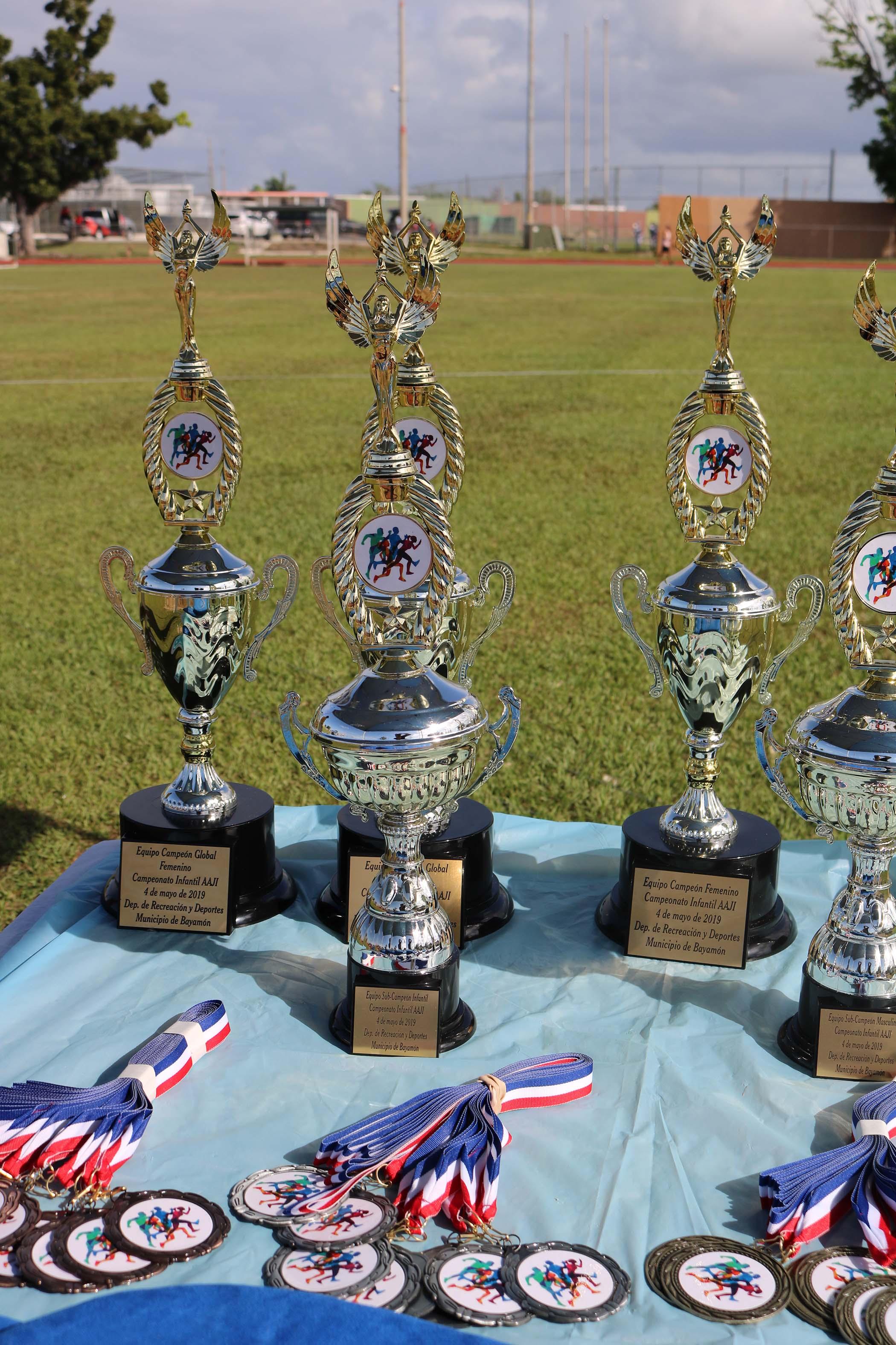 Campeonato-Infantil-Juv-Asoc-Atletismo-PR-2
