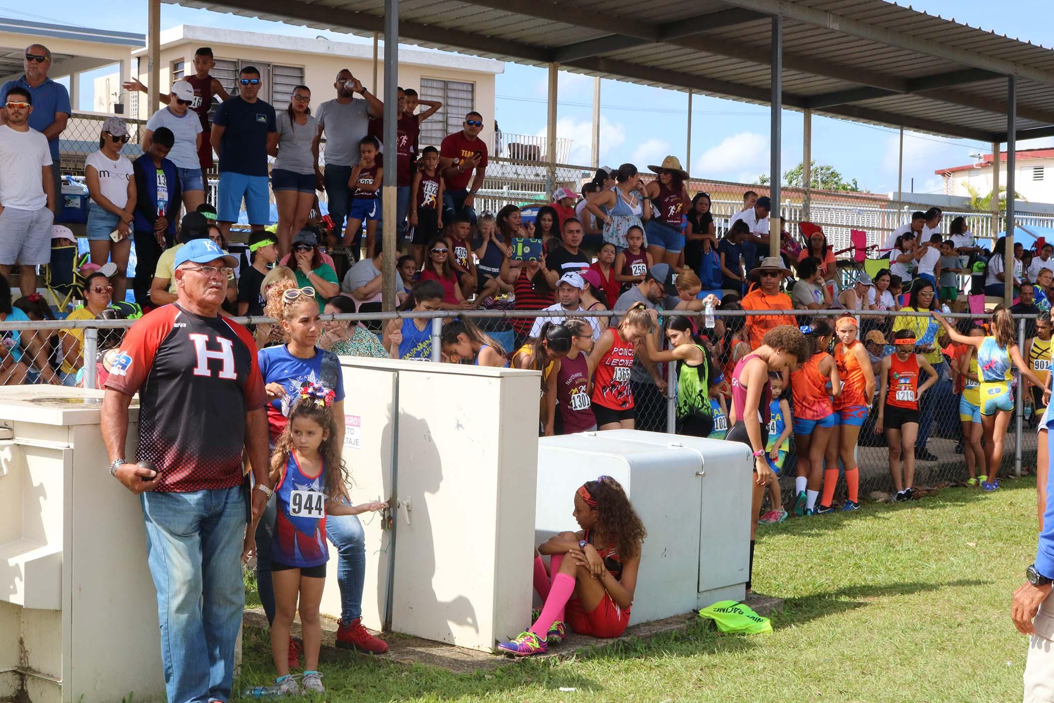 Campeonato-Infantil-Juv-Asoc-Atletismo-PR-20