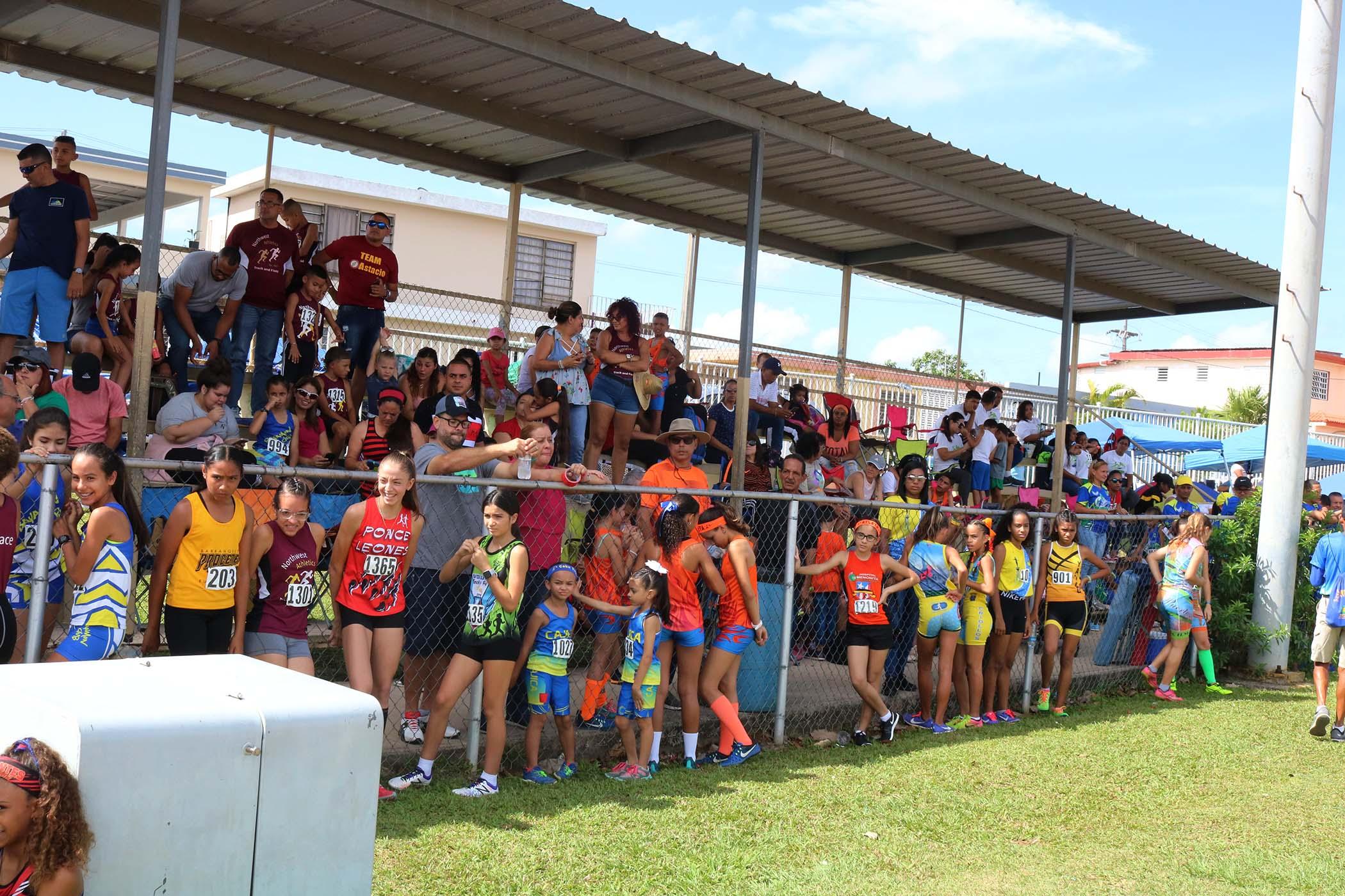Campeonato-Infantil-Juv-Asoc-Atletismo-PR-21