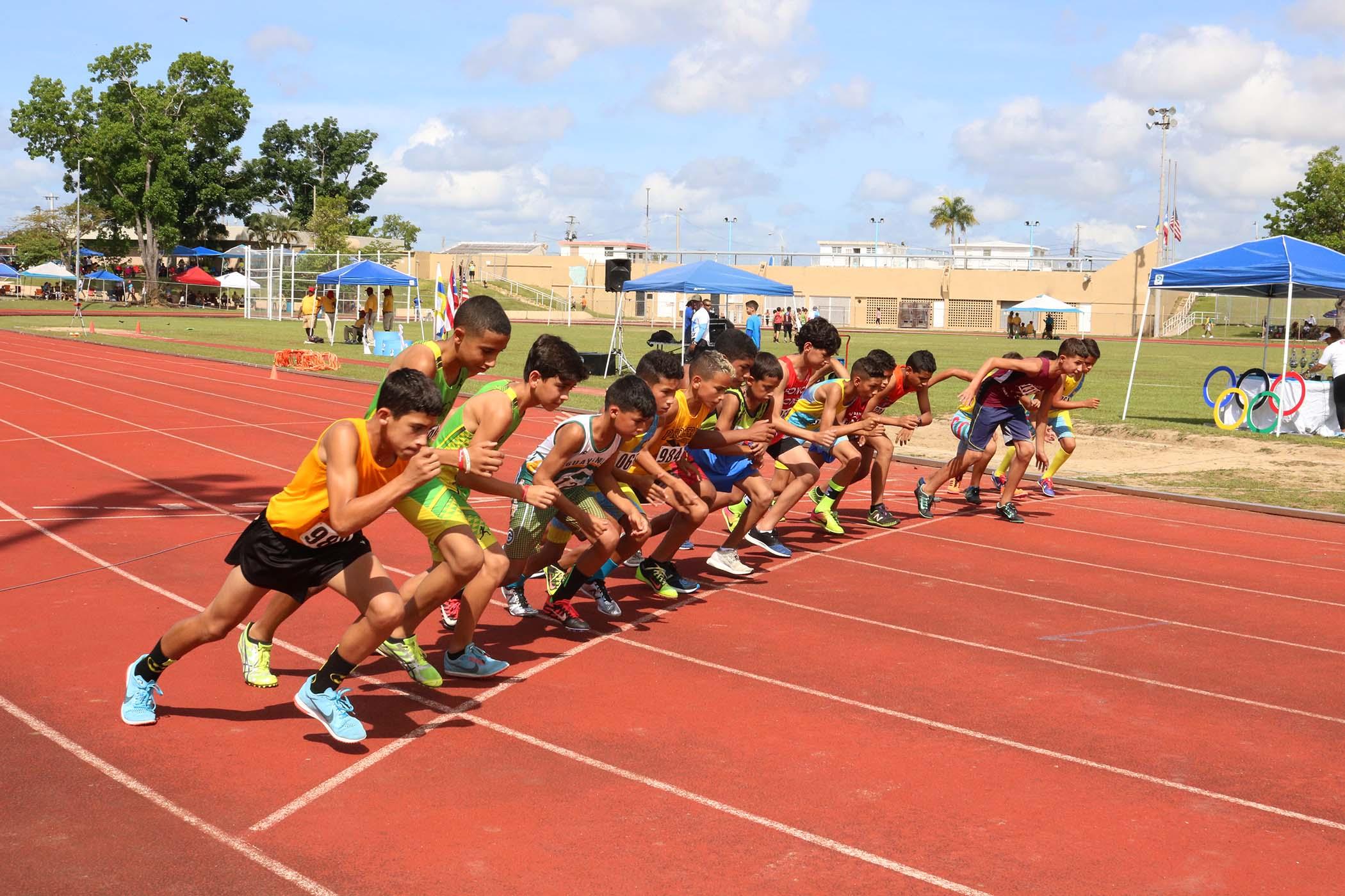 Campeonato-Infantil-Juv-Asoc-Atletismo-PR-23