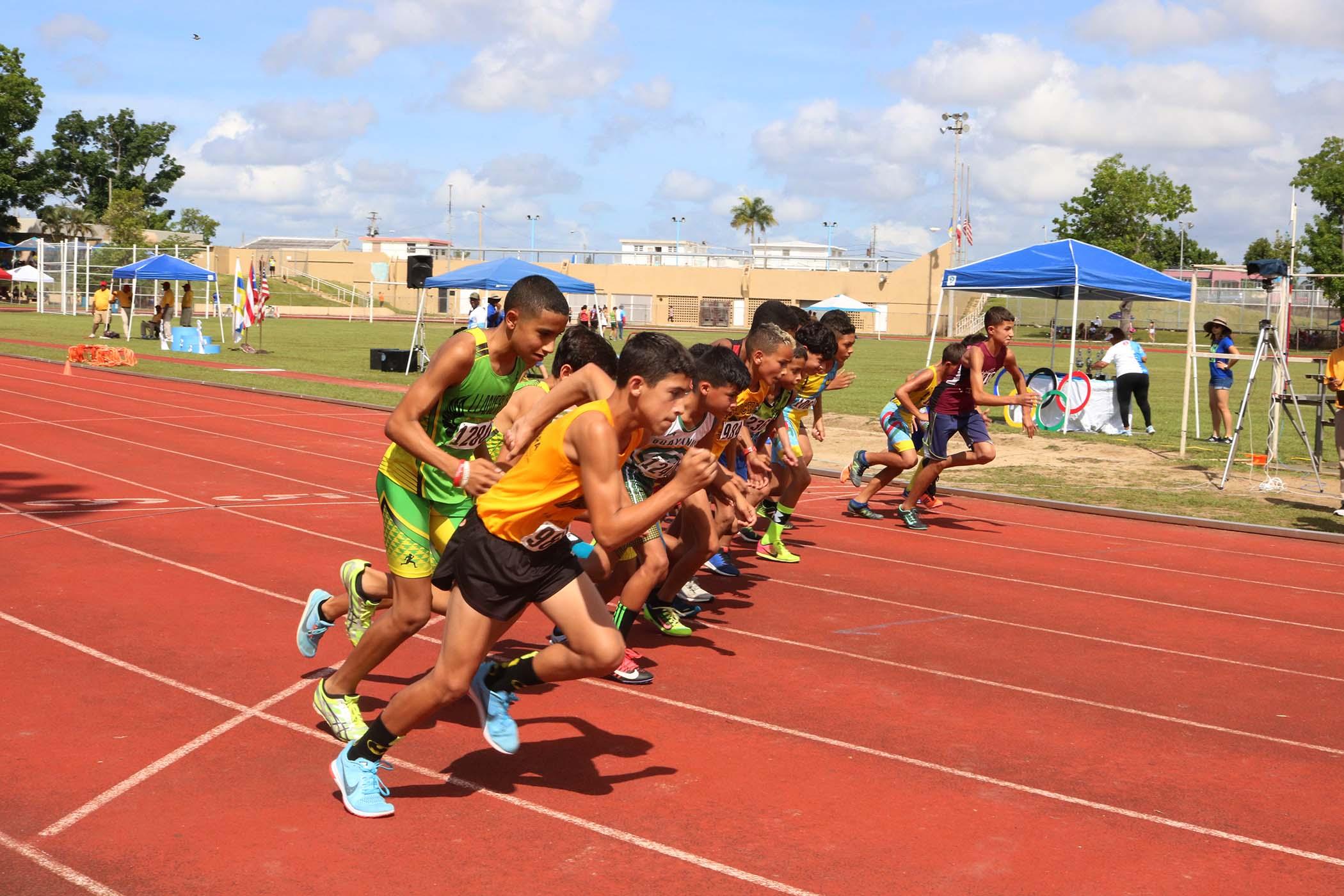 Campeonato-Infantil-Juv-Asoc-Atletismo-PR-24