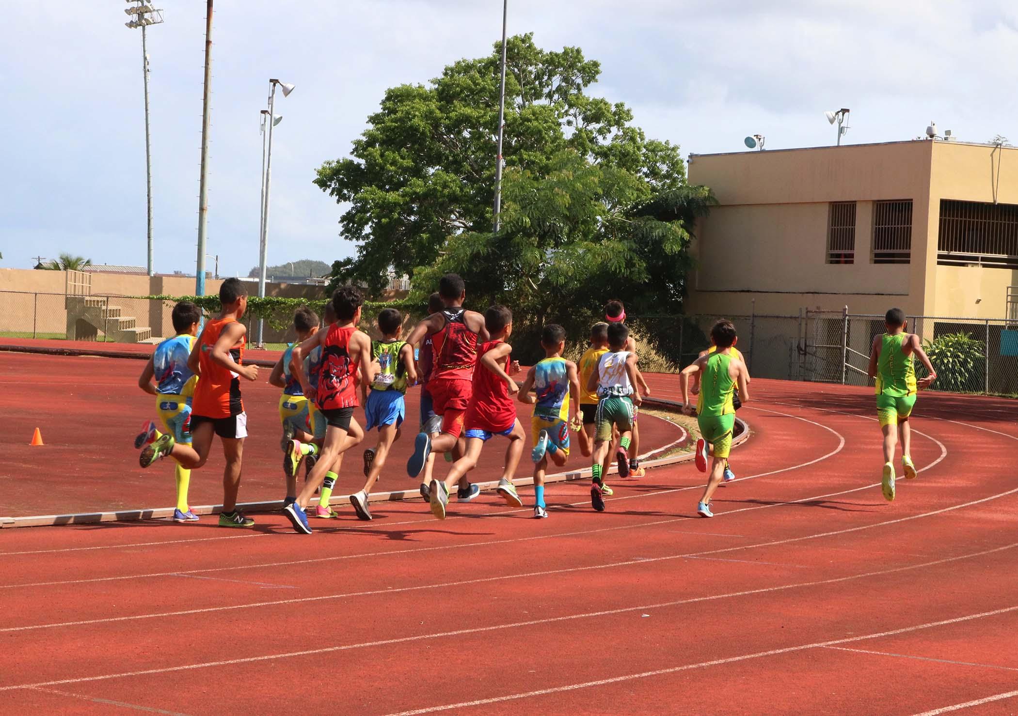 Campeonato-Infantil-Juv-Asoc-Atletismo-PR-25