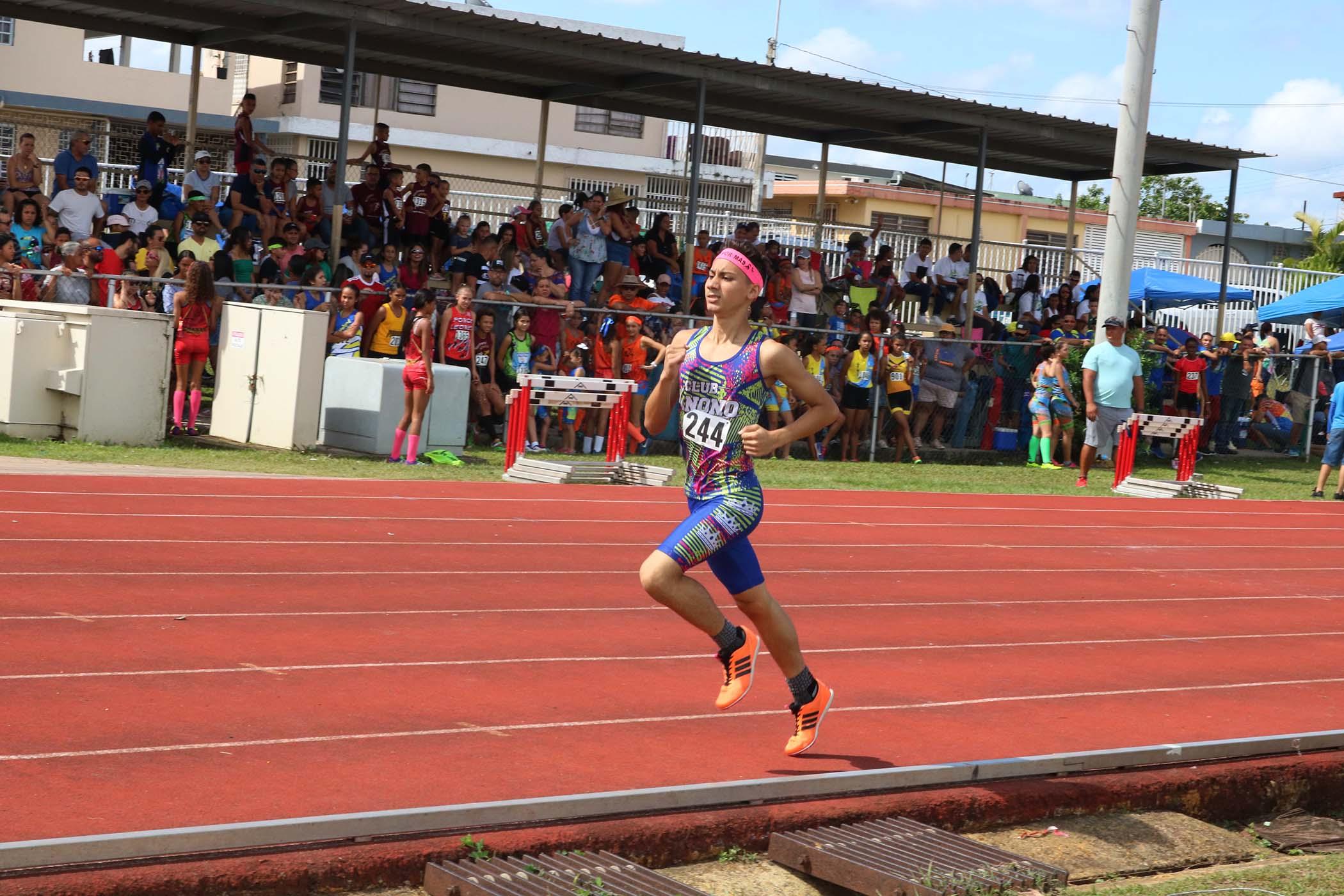 Campeonato-Infantil-Juv-Asoc-Atletismo-PR-29