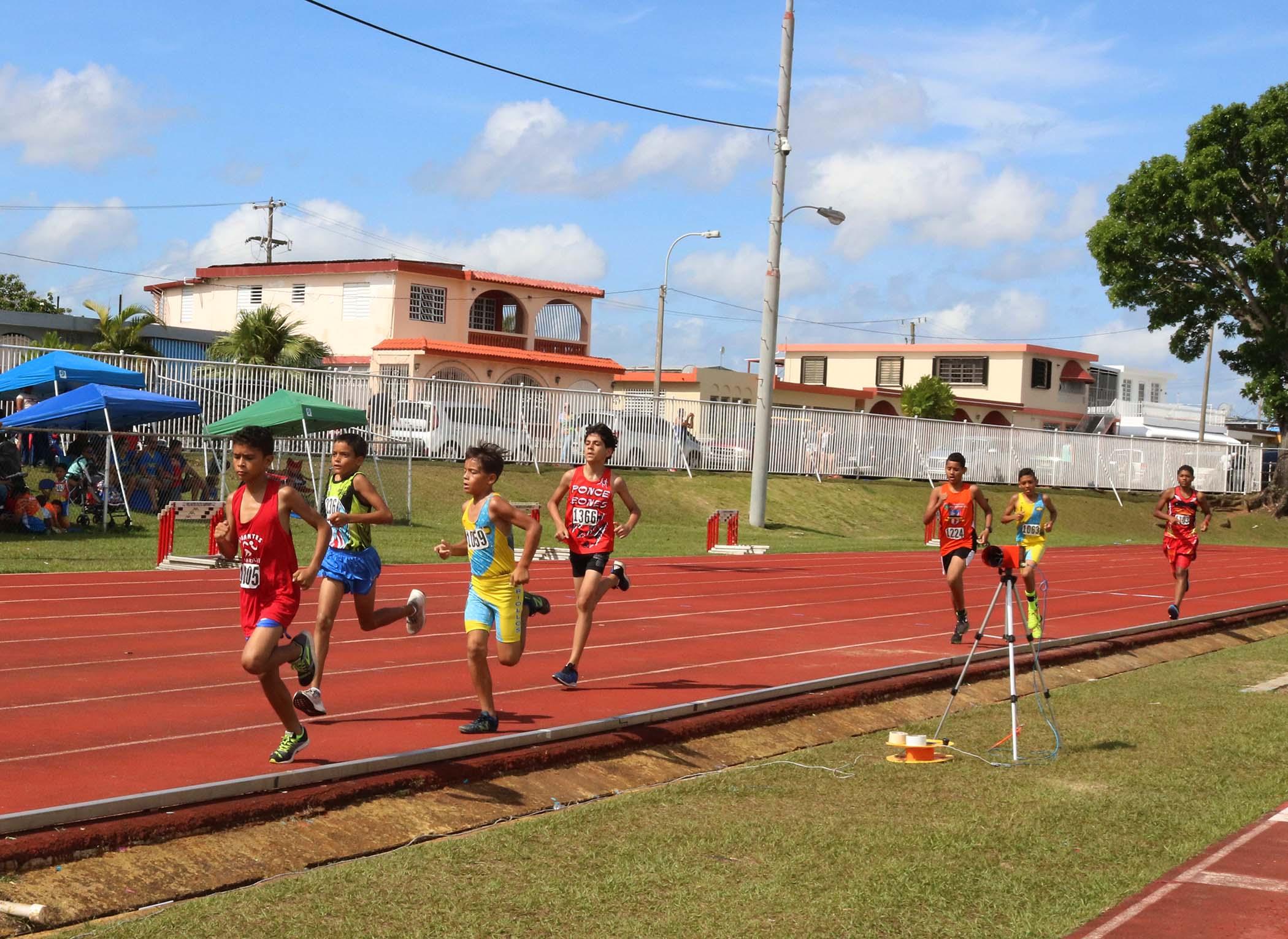 Campeonato-Infantil-Juv-Asoc-Atletismo-PR-32