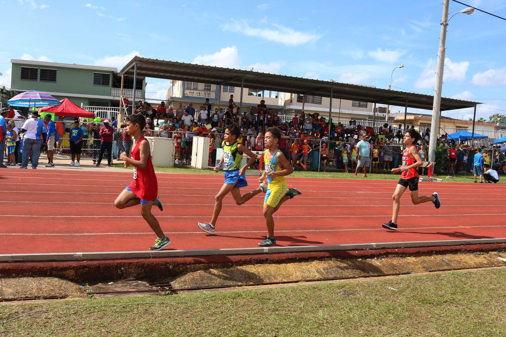 Campeonato-Infantil-Juv-Asoc-Atletismo-PR-34