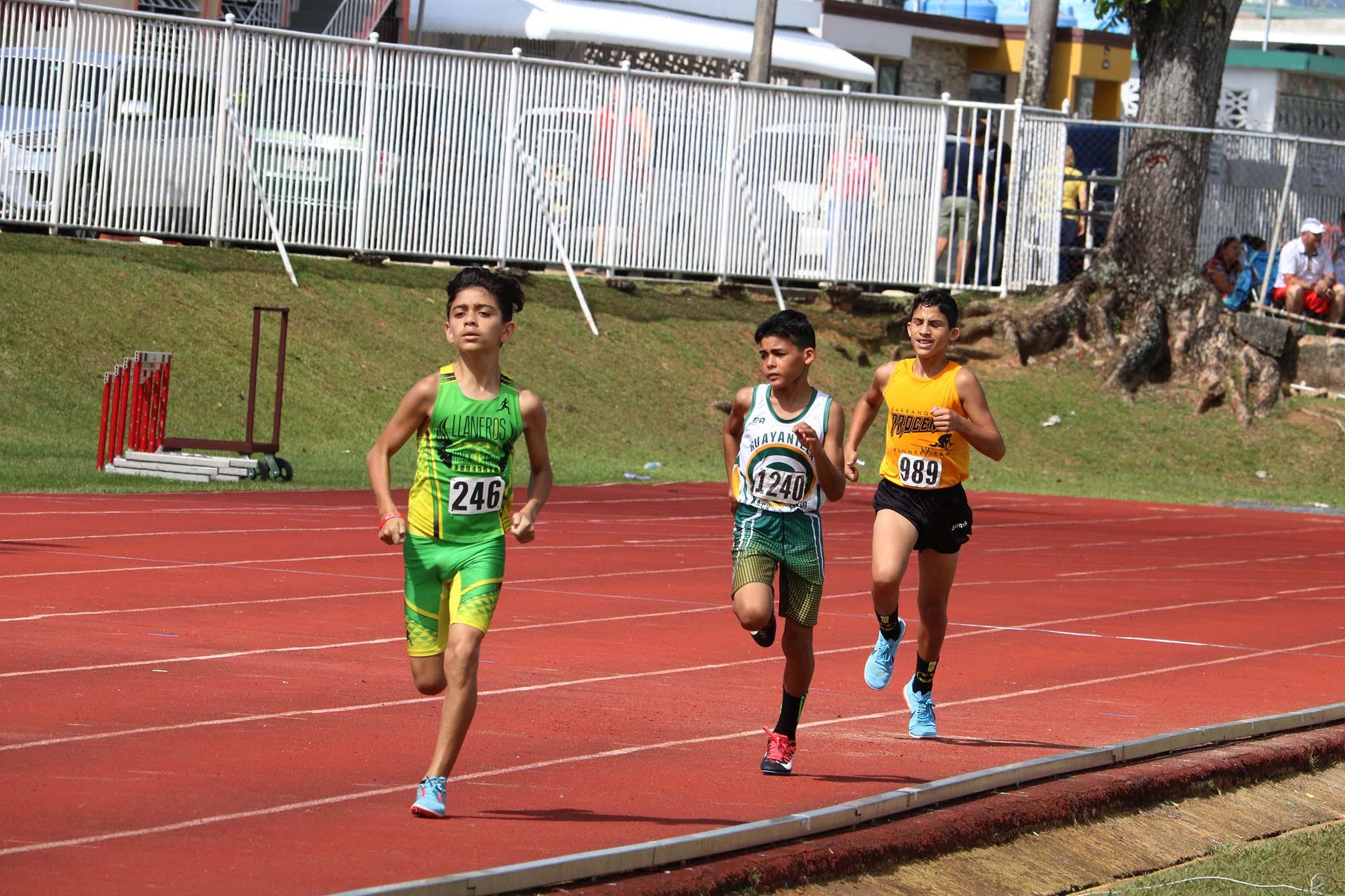 Campeonato-Infantil-Juv-Asoc-Atletismo-PR-35