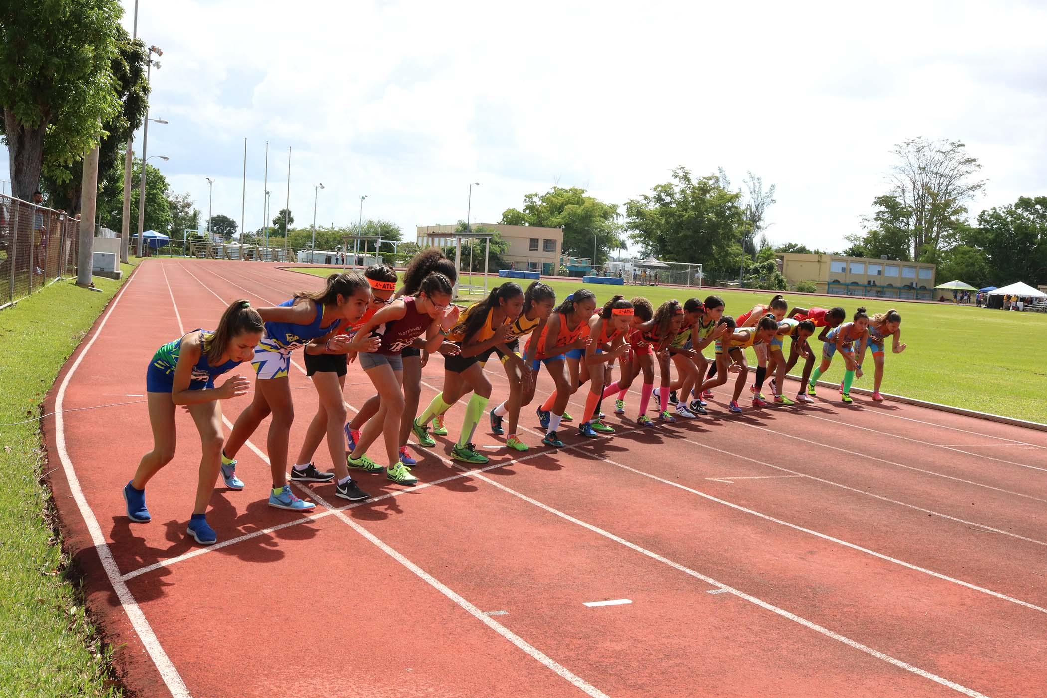 Campeonato-Infantil-Juv-Asoc-Atletismo-PR-37
