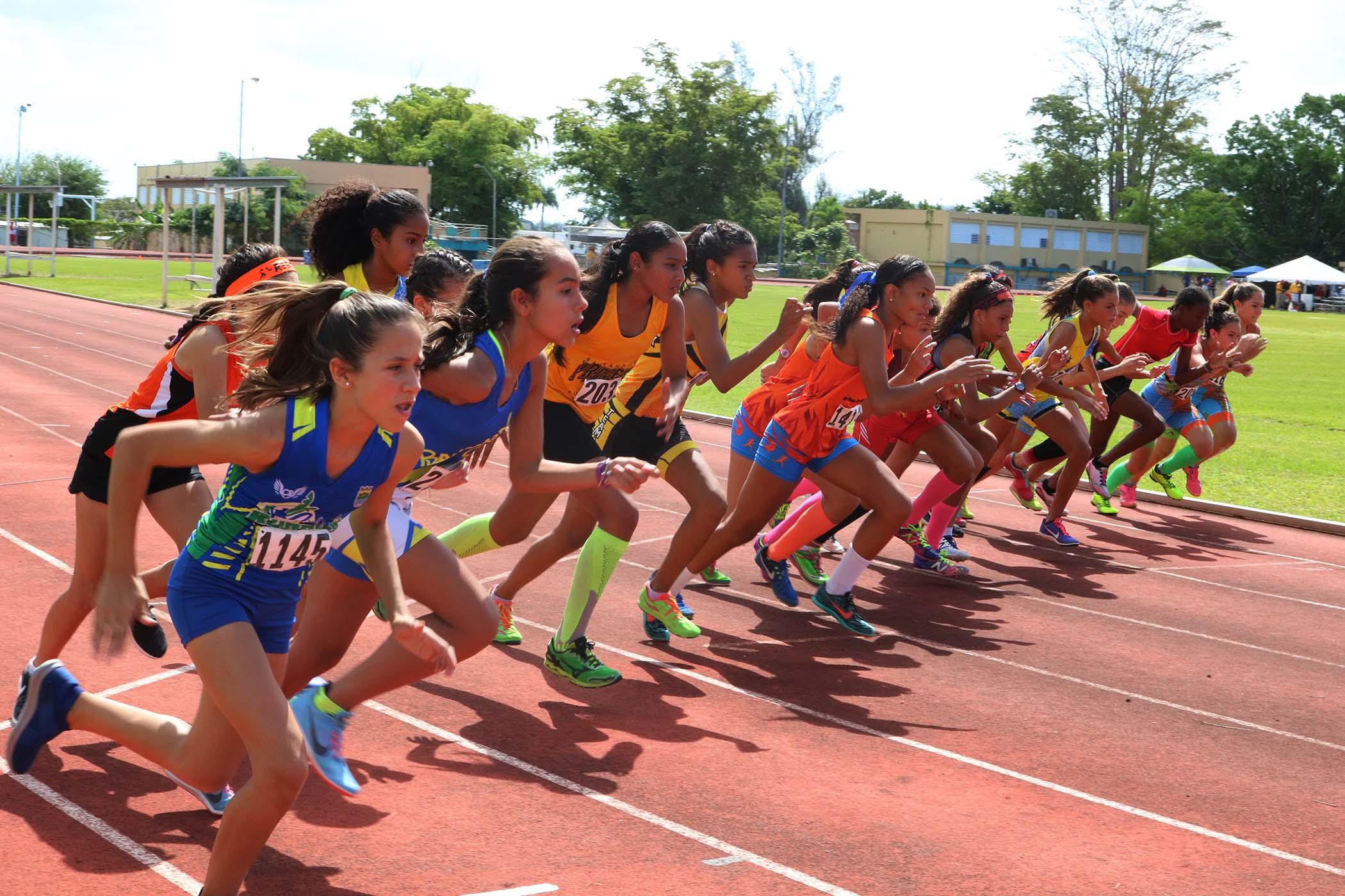 Campeonato-Infantil-Juv-Asoc-Atletismo-PR-38