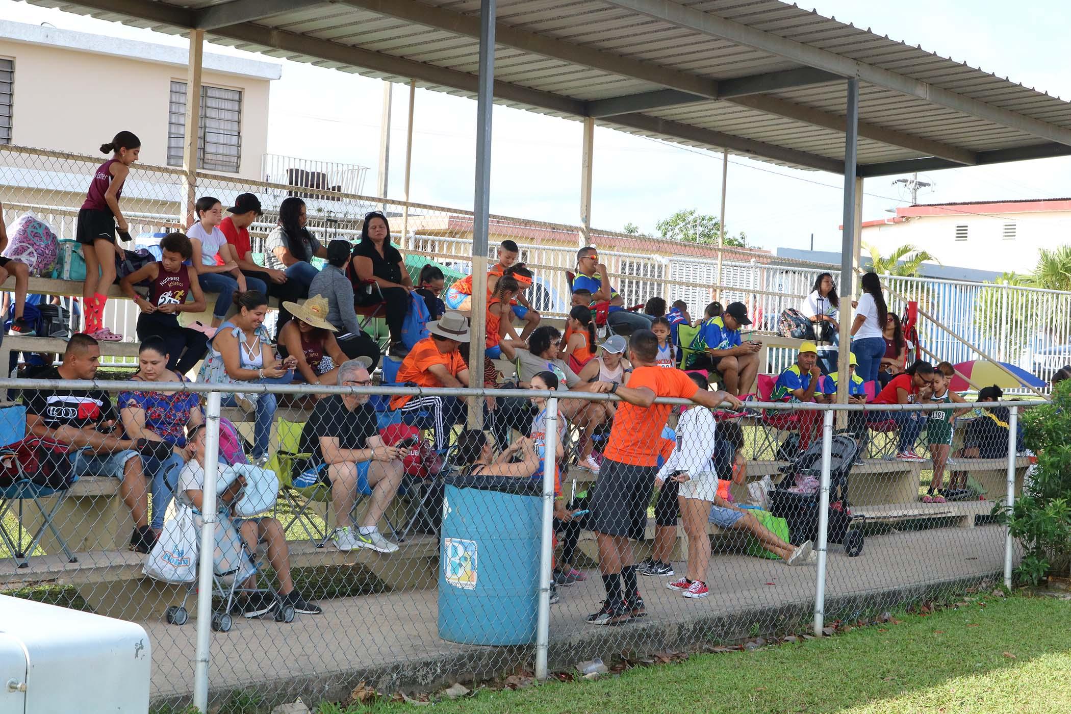 Campeonato-Infantil-Juv-Asoc-Atletismo-PR-4