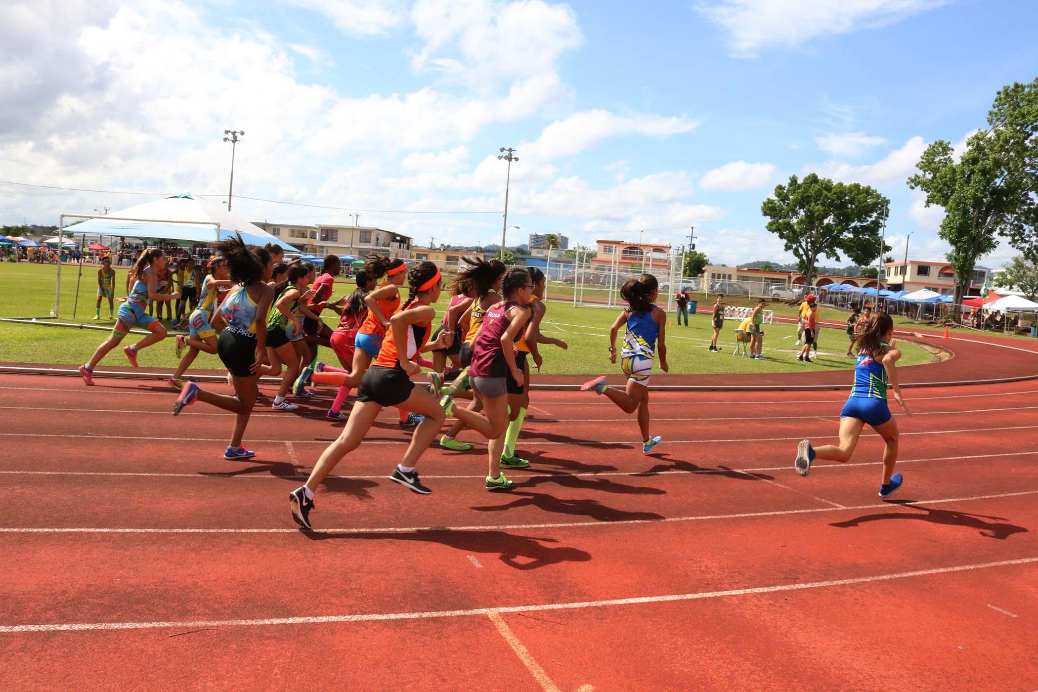 Campeonato-Infantil-Juv-Asoc-Atletismo-PR-40