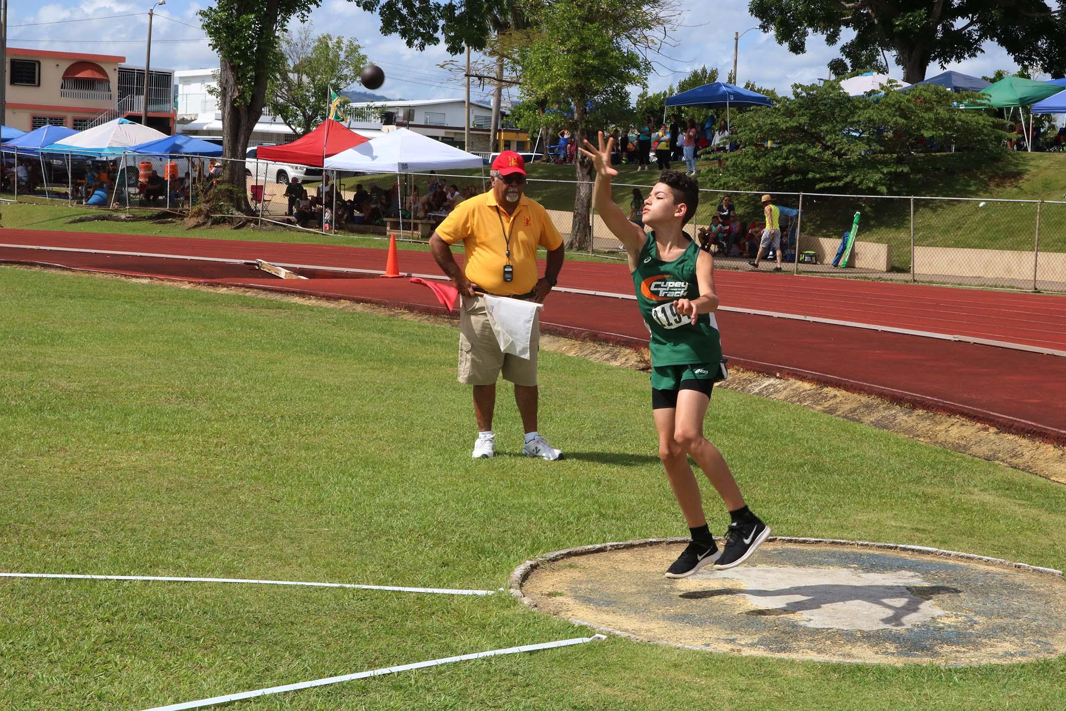 Campeonato-Infantil-Juv-Asoc-Atletismo-PR-41