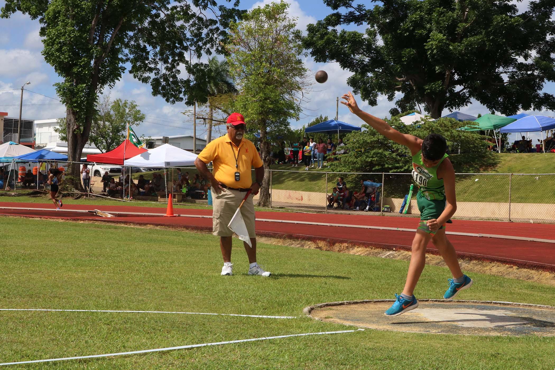 Campeonato-Infantil-Juv-Asoc-Atletismo-PR-42