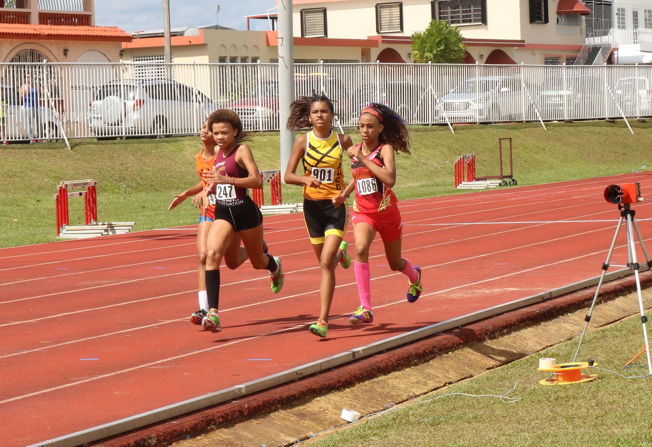 Campeonato-Infantil-Juv-Asoc-Atletismo-PR-43