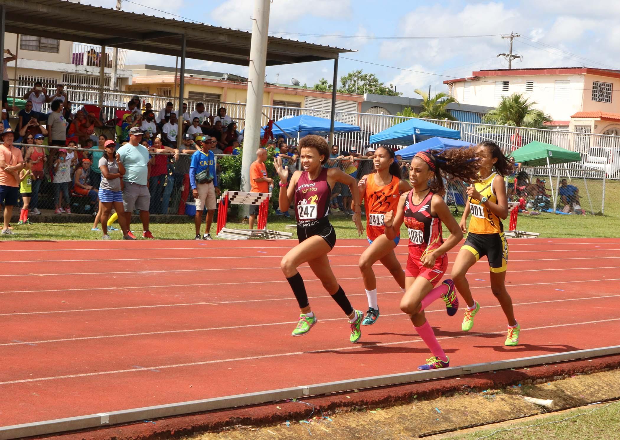 Campeonato-Infantil-Juv-Asoc-Atletismo-PR-44