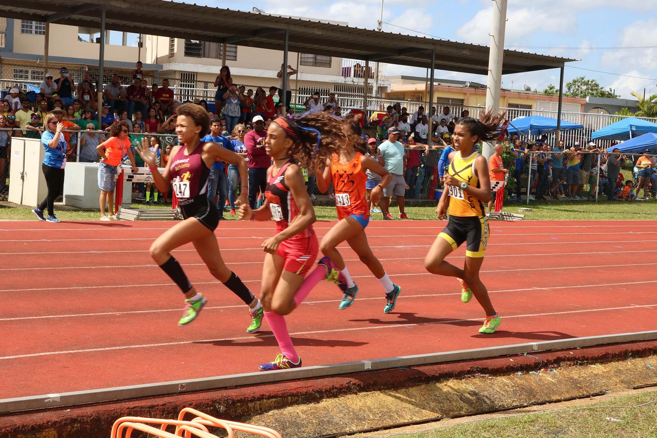 Campeonato-Infantil-Juv-Asoc-Atletismo-PR-45