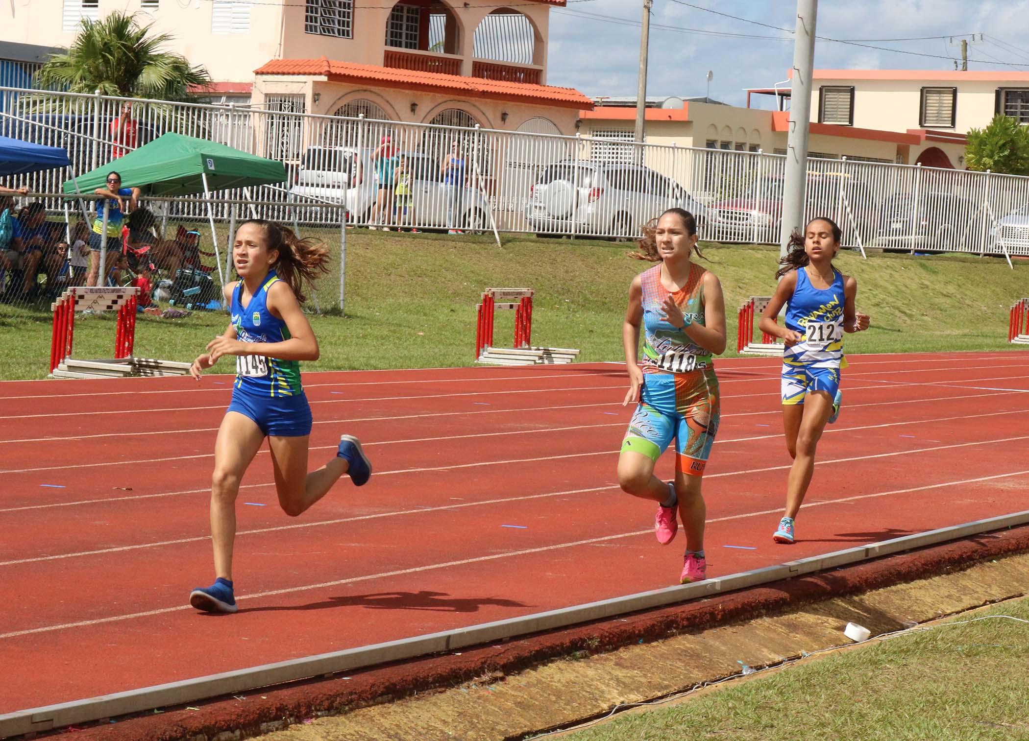 Campeonato-Infantil-Juv-Asoc-Atletismo-PR-46
