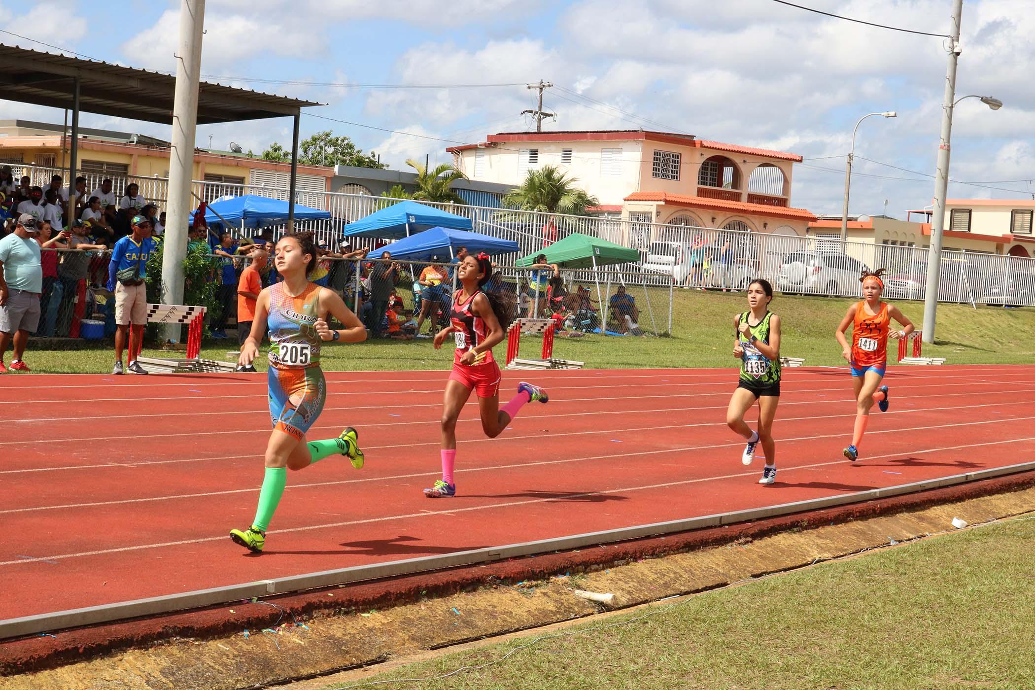 Campeonato-Infantil-Juv-Asoc-Atletismo-PR-47