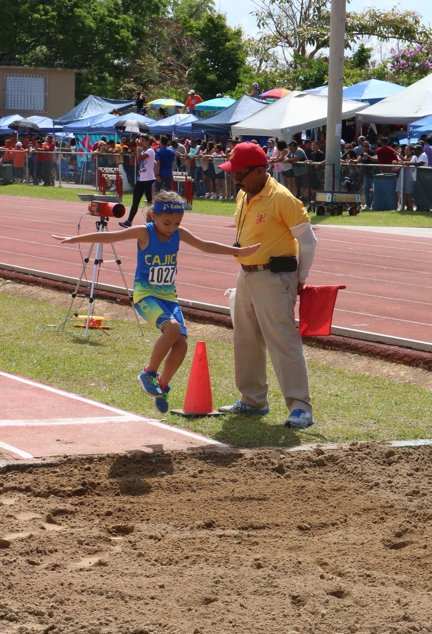 Campeonato-Infantil-Juv-Asoc-Atletismo-PR-48