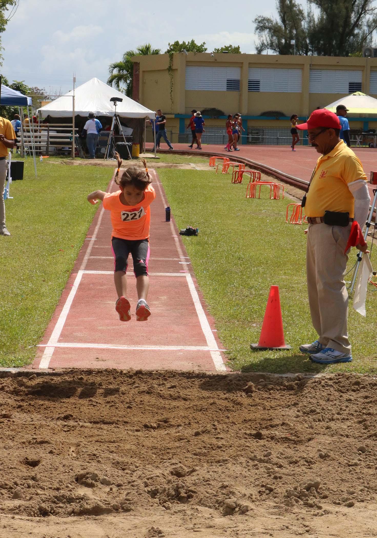 Campeonato-Infantil-Juv-Asoc-Atletismo-PR-49